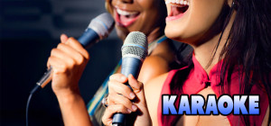 Concurso Karaoke