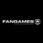 logo-fangames4505