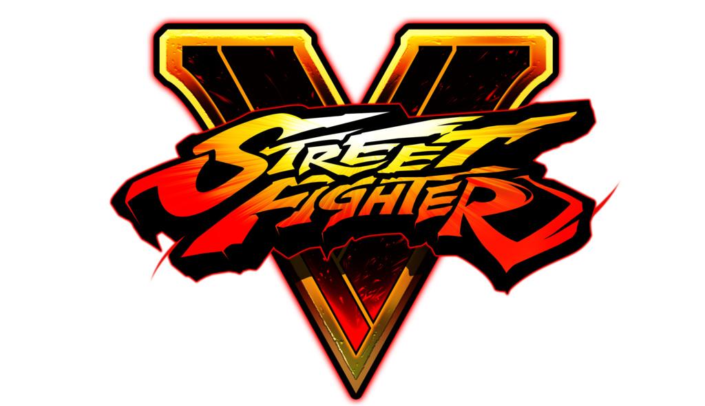 Torneo Street Fighter V