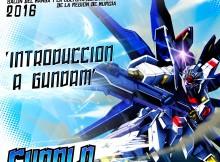 charla-introduccion-gundam-newtype