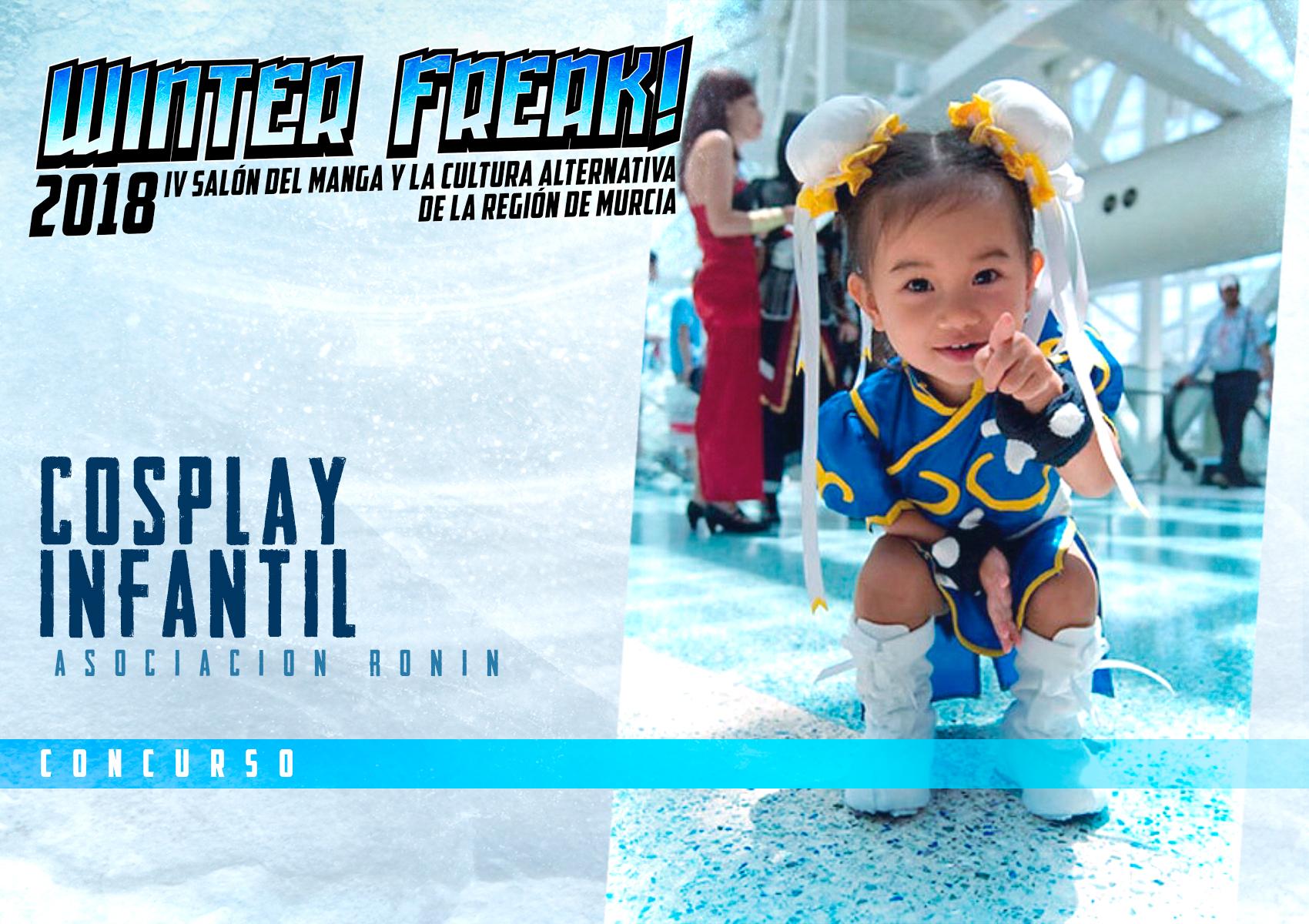 concurso-cosplay-infantil-ronin.jpg