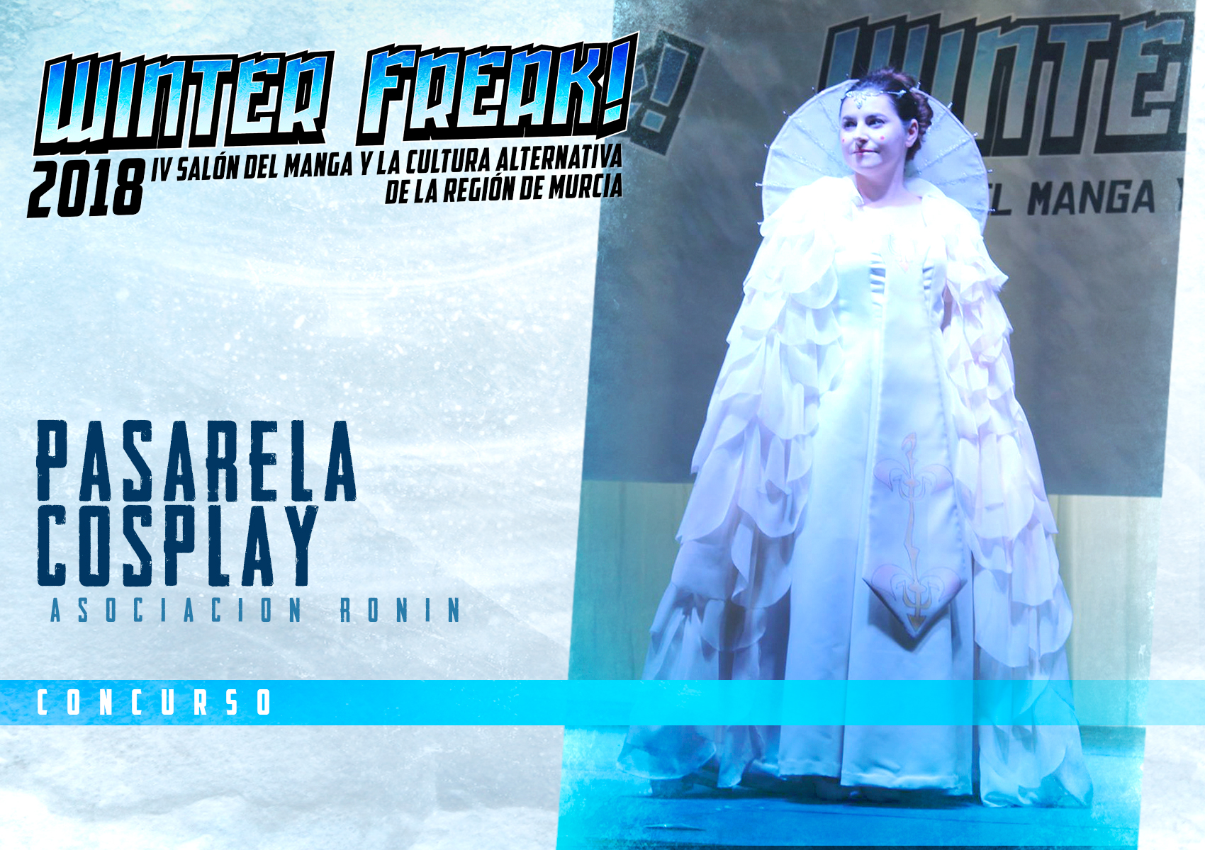 http://winterfreak.universofreak.com/wp-content/uploads/2018/01/WF_2018-concurso-pasarela-cosplay-ronin.jpg