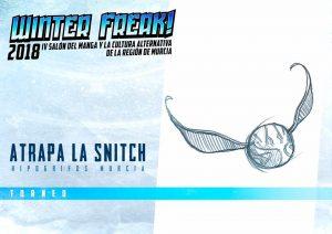 atrapa-la-snitch