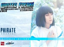 WF_2020-[Phirate-Cosplay]