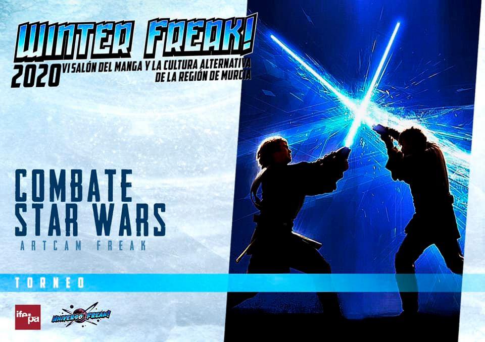 WF_2020-[COMBATE-STARWARS]